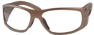 ArmouRx / 6001 / Safety Glasses