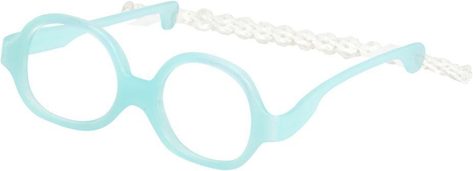 90f671b51d89 Category  Leader Eyeglasses