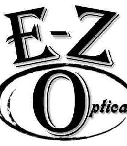 02 Eyeglasses