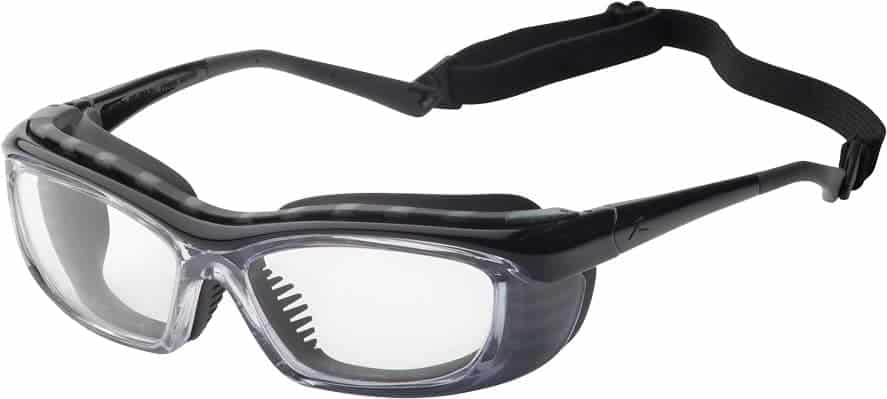 886865c412f3 On-Guard OG220FS Safety Glasses