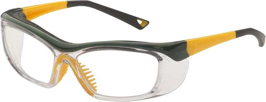 cafbe82aae On-Guard   OG220S   Safety Glasses. Sale!