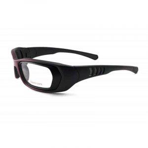3M Pentax / V1000 / Safety Glasses