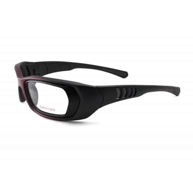 6d9f0675862 3M Pentax   Hoya   V1000   Unisex Safety Glasses