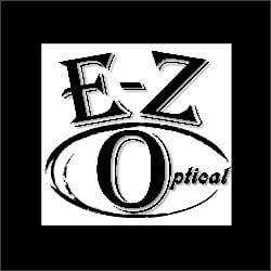E-Z Guarantee