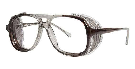 0609f1997cc 3M Pentax   F6000   Safety Glasses