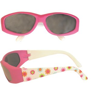 Weezers Wee2Cool Sunglasses for Toddlers