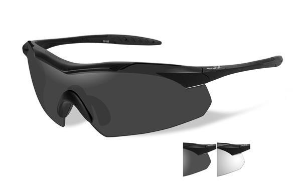 50bff0be8c Lenses For My Own Serengeti Sunglasses Frame