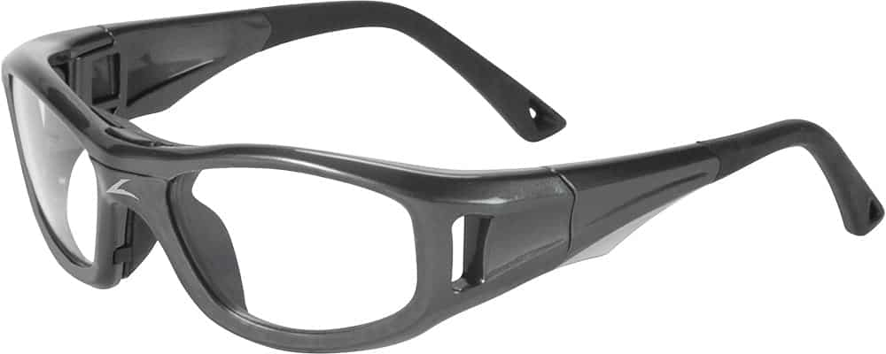 5e95aabb4bb Hilco   Leader   C2   Sports Goggle. Sale!