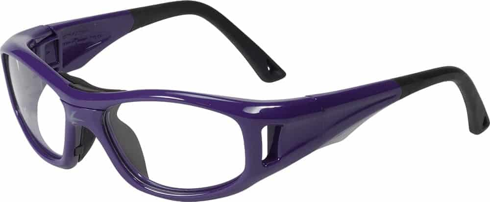 093089eee23e Hilco / Leader / C2 Rx Sport Goggles   E-Z Optical