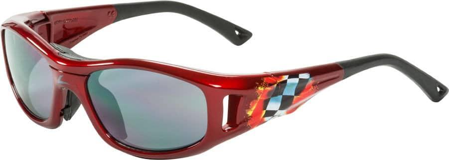 e4ec204d3ff Hilco   Leader   C2   Finish Line   Sports Goggle. Sale! 🔍.  110.00  86.49