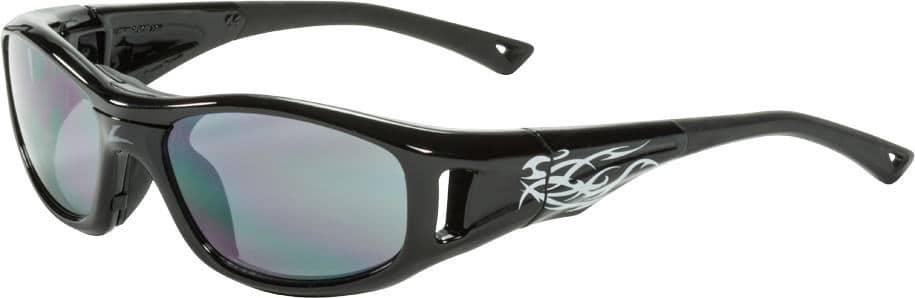 8e5faca48286 Hilco / Leader / C2 Warrior / Sports Goggle   E-Z Optical