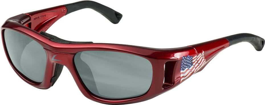 dd26c97f9c1 Hilco   Leader   C2   US Flag   Sports Goggle. Sale!