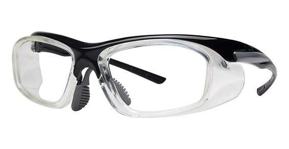 11c57371b30 3M Pentax   A2500   Safety Glasses
