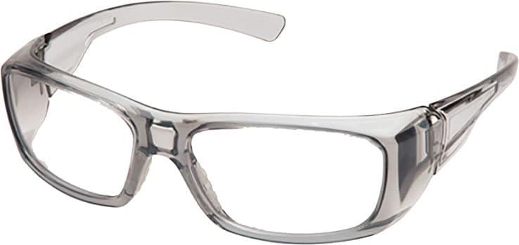 5899484334e4 On-Guard   OG160   Safety Glasses