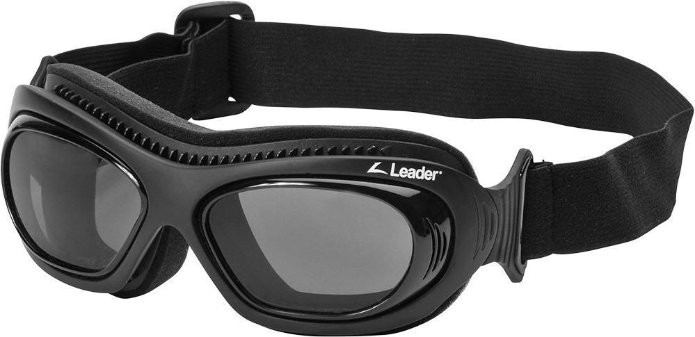 94218f9c6f1b Hilco   Leader   Bling   Sunglasses (Goggle)