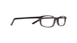 NH Medicaid / 5th Avenue / Eyeglasses