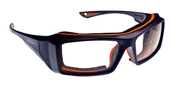 cd8e9b8b50 ArmouRx 6006   Safety Glasses