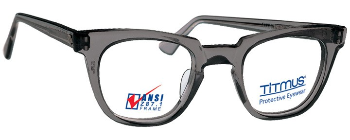 a6dc9f653e0ce Uvex   Titmus 70F   Safety Glasses