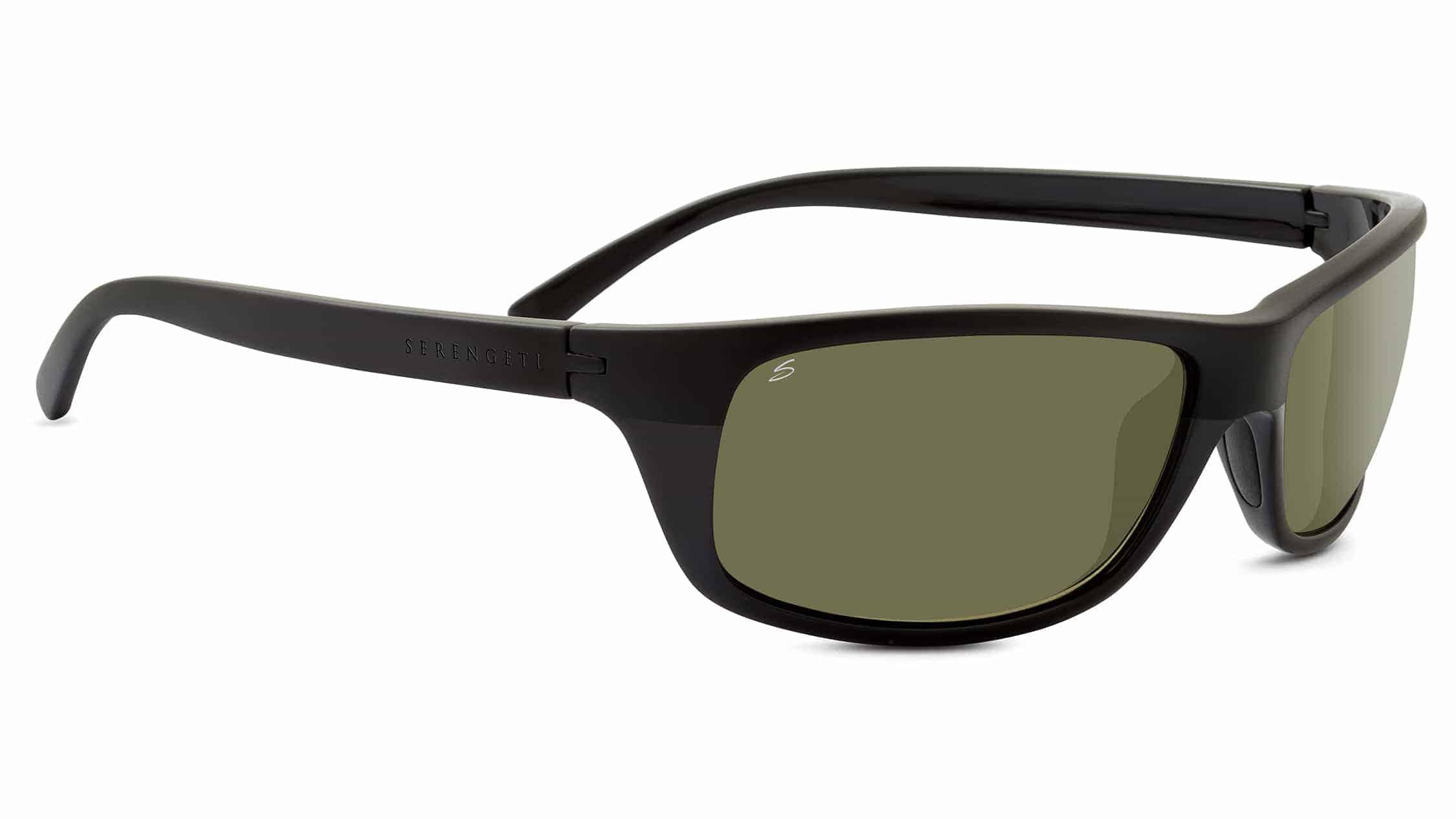 8781f0a717c8 Serengeti / Bormio / Sunglasses / Non-Prescription   E-Z Optical
