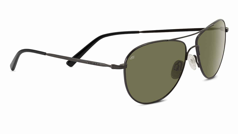 e4b76cc9cec1 Serengeti / Alghero / Sunglasses / Non-Prescription   E-Z Optical