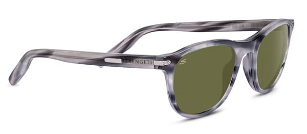 0089840de41b Serengeti / Andrea / Sunglasses / Prescription   E-Z Optical