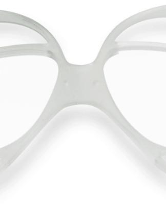 f11506223257 Hilco   Leader   Sprayer   Ski Goggle   Accessories