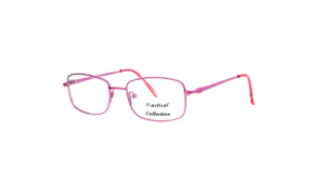Lido West / Practical Collection / Alice / Eyeglasses