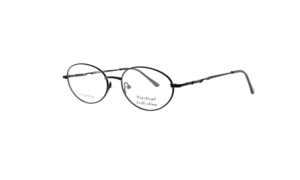 Lido West / Practical Collection / Ava / Eyeglasses