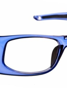 91f383dab2e Leader Onguard Safety Eyewear A Sight For Sport Eyes. Armourx 6002 Safety  Gles. On Guard Og220s Safety Gles E Z Optical Nh Usa. Onguard 220s