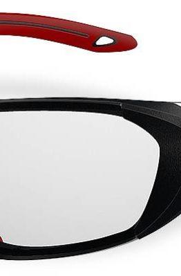 14297b01a819 Bolle   Baller   Sports Goggle