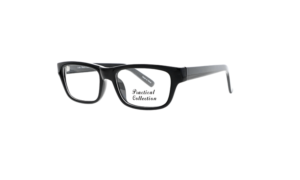 Lido West / Practical Collection / B Daddy / Eyeglasses
