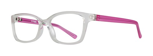9d21c5035c Eight to Eighty   Affordable Designs   Bambi   Eyeglasses
