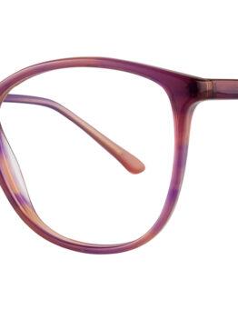 407190a42c Eight to Eighty   Serafina   Barbara   Eyeglasses