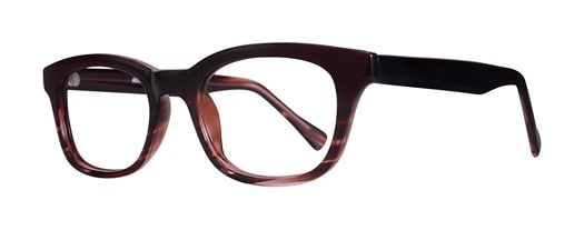 72a4e127f70 Eight to Eighty   Affordable Designs   Blake   Eyeglasses
