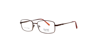 Lido West / Practical Collection / Chino / Eyeglasses