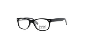 Lido West / Practical Collection / Claudia / Eyeglasses