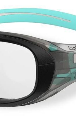 898bee91304d Bolle   Coverage   Sports Goggle