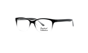 Lido West / Practical Collection / Donna / Eyeglasses