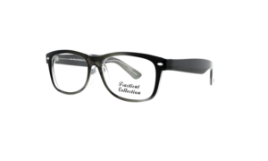 Lido West / Practical Collection / Drew / Eyeglasses
