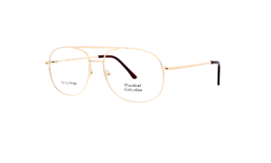 Lido West / Practical Collection / Dylan / Eyeglasses