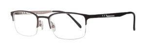 Eight to Eighty / Serafina / Dale / Eyeglasses