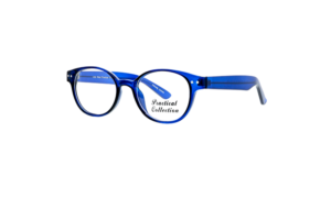 Lido West / Practical Collection / Ellie / Eyeglasses
