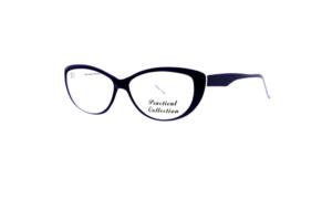 Lido West / Practical Collection / Eloisa / Eyeglasses
