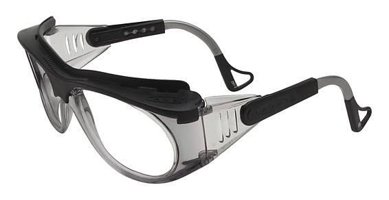 ec6aea02a0c 3M Pentax   Eagle   Safety Glasses