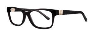 Eight to Eighty / Serafina / Emmy / Eyeglasses