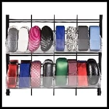 Eyeglass Cases & Bags