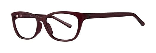 5d31f50b45 Eight to Eighty   Affordable Designs   First Lady   Eyeglasses