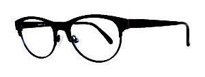 Eight to Eighty / Serafina / Frida / Eyeglasses