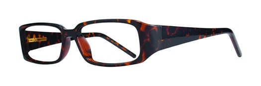 b0fdef5104 Eight to Eighty   Affordable Designs   Gianna   Eyeglasses