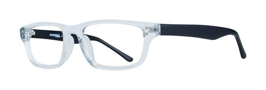 8a2fa7421456 Eight to Eighty   Affordable Designs   Guppy   Eyeglasses